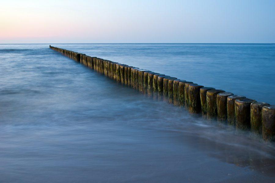 Dlaczego turyści kochają Morze Bałtyckie?