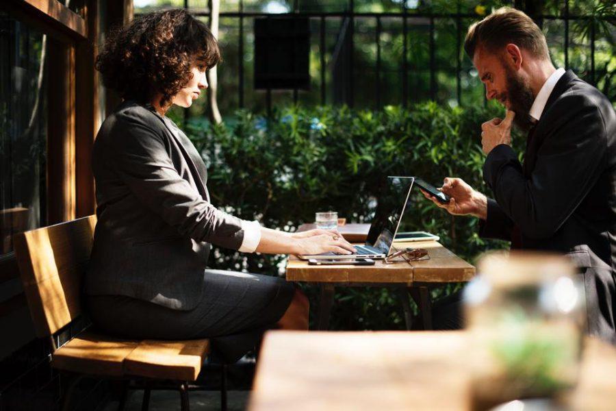 Spotkanie biznesowe – cenne porady