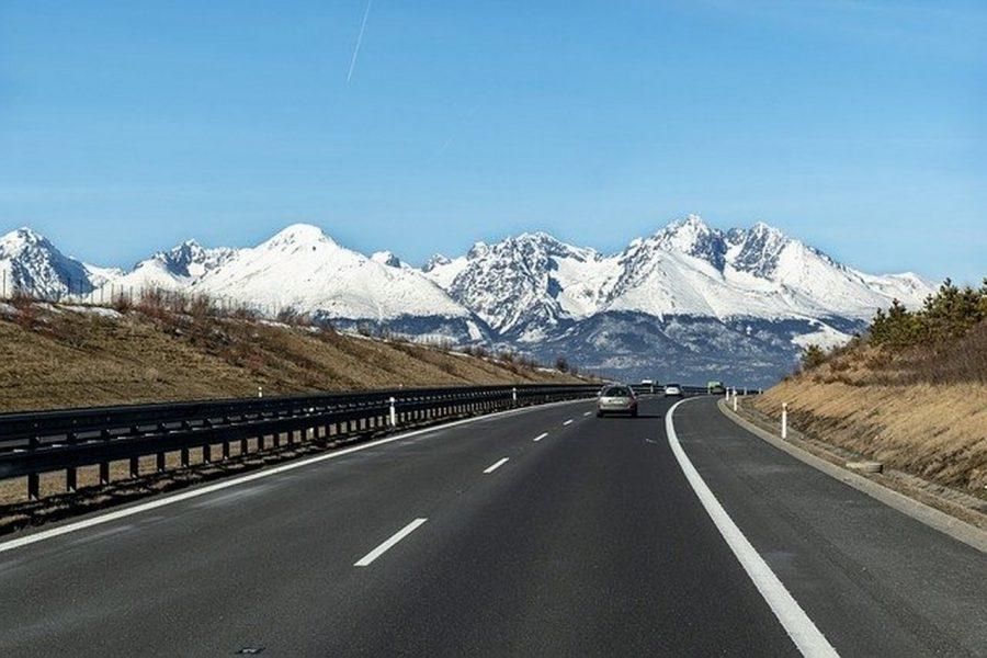 Gdzie wyjechać na zimowy weekend? Noclegi, atrakcje, dojazd