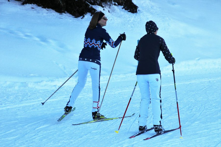Polisa narciarska – jak rozszyfrować skróty w umowie?
